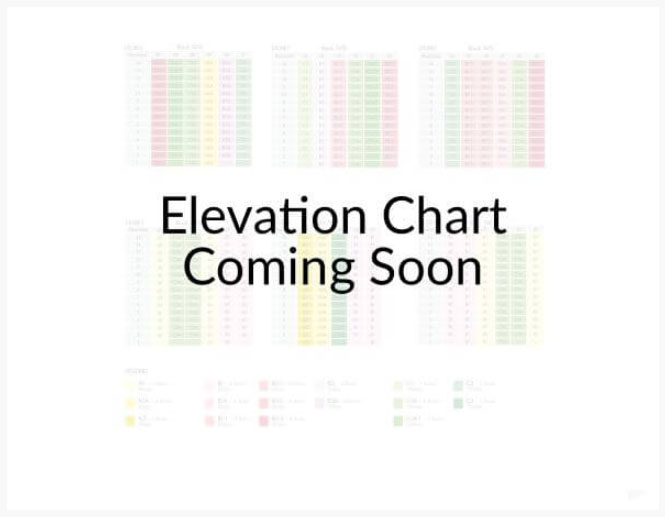 Olloi Condo Elevation Chart